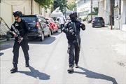 Indonesia tăng cường an ninh, Phần Lan cảnh báo đi lại tới Sri Lanka