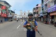 Du lịch Sri Lanka thiệt hại hàng tỷ USD sau loạt vụ đánh bom khủng bố