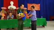 Viện Kiểm sát nhân dân tỉnh Tây Ninh công khai xin lỗi người bị tù oan