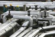 Hungary nhập khẩu trở lại dầu thô từ Nga