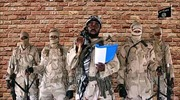 Nigeria giải cứu 54 con tin bị Boko Haram bắt cóc