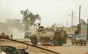 Thủ tướng Italy đề nghị tướng Khalifa Haftar ngừng bắn ở Libya