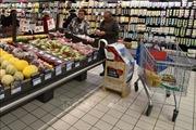 IMF cảnh báo nợ công của Pháp đang ở mức quá cao