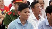 Mở lại phiên tòa phúc thẩm vụ sự cố y khoa tại Bệnh viện Đa khoa tỉnh Hòa Bình