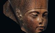 Ai Cập yêu cầu Anh đình chỉ kế hoạch đấu giá cổ vật của Christie's