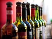 Nhà hàng hạng sang ở Paris bị đánh cắp cả trăm chai rượu thượng hạng trị giá hàng trăm nghìn euro