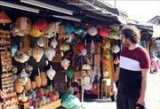 Miền Trung Việt Nam nằm trong top 10 điểm đến hấp dẫn nhất châu Á - Thái Bình Dương