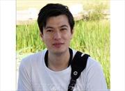 Triều Tiên: Sinh viên người Australia được trả tự do là một gián điệp