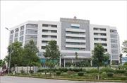 Sản phụ tử vong tại Bệnh viện Sản Nhi tỉnh Bắc Ninh: Nghi do tắc mạch ối