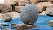 Phát hiện di tích Chăm Pa có niên đại từ thế kỷ thứ IV