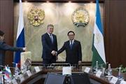 CH Bashkortostan (LB Nga) cam kết tạo mọi điều kiện thuận lợi nhất cho các doanh nghiệp Việt Nam