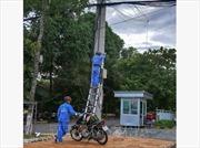 Vụ chủ đầu tư Khu dân cư Hưng Phú cắt cáp viễn thông: Ngày 20/7 sẽ khôi phục hoàn toàn