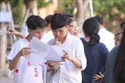 Cần tạo động lực cho người học tiếng Anh