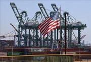 Hàng dệt may Trung Quốc bị Mỹ 'đưa vào tầm ngắm'