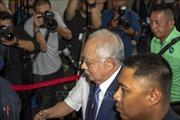 Malaysia tiếp tục hoãn phiên tòa liên quan vụ bê bối Quỹ 1MDB