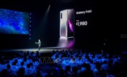 Samsung ra mắt 'siêu phẩm' Galaxy Fold vào ngày 6/9