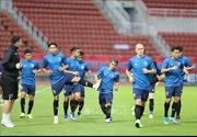 Vòng loại World Cup 2022: Chanathip và Quang Hải - 'Kẻ tám lạng, người nửa cân'