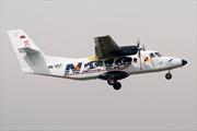 Indonesia sản xuất thương mại mẫu máy bay N-219 vào năm 2020