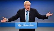 Thủ tướng Anh dự định đềxuất EU trì hoãn Brexit