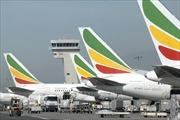 Ethiopian Airlines chi 1,6 tỷ USD mua 20 chiếc A220