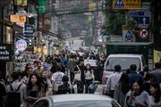 Hàn Quốc muốn biến Seoul thành thành phố thông minh siêu kết nối