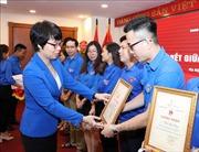 Tăng tính lan tỏa trong các hoạt động của tuổi trẻ Thông tấn xã Việt Nam