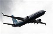 Sự cố Boeing 737 MAX: FAA không có đầy đủ dữ liệu khi đánh giá hệ thống an toàn