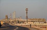 Thị trường dầu mỏ phục hồi nhanh nhờ Saudi Arabia nỗ lực khôi phục sản lượng