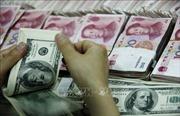 Thỏa thuận tiền tệ Mỹ-Trung khôngthay đổi mối quan hệ giữa đồng USD và NDT