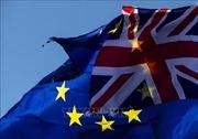 Thủ tướng Anh kiên quyết theo đuổi kịch bản Brexit đúng hạn 31/10