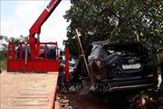 Khắc phục 'điểm đen'về tai nạn giao thông ở Quảng Trị