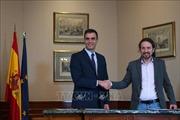 Bế tắc chính trị tại Tây Ban Nha: Mối lo mới sau tín hiệu tạm yên