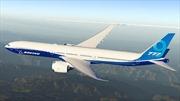 Boeing từ bỏ hệ thống tự động sử dụng để chế tạo máy bay 777