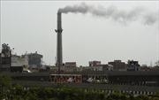 Vì một thế giới ít phát thải carbon