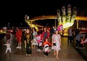 Đà Nẵng phát triển 'bãi biển không ngủ'