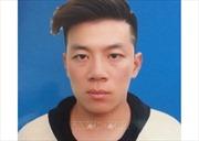 Đề nghị truy tố một người nước ngoài về tội tổ chức nhập cảnh vào Việt Nam trái phép