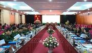 Khu căn cứ cách mạng Lao Khô: Biểu tượng quan hệ hữu nghị đặc biệt Việt Nam - Lào