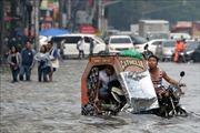 Báo động 'đỏ'về khủng hoảng khí hậu ở khu vực châu Á-Thái Bình Dương