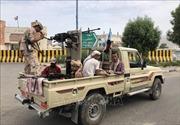 Chính phủ Yemen và Hội đồng chuyển tiếp miền Nam thống nhất rút quân khỏi Aden