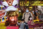 17 trường hợp bị tử vong do chủng virus corona mới tại Trung Quốc