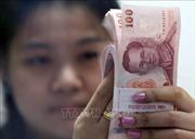 Các nền kinh tế châu Á ứng phó với tác động của dịch bệnh do virus Corona
