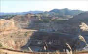 Tập trung thực hiện lập 'Quy hoạch điều tra cơ bản địa chất về khoáng sản giai đoạn 2021-2030'
