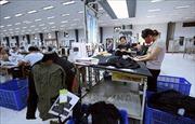 Động lực mới thúc đẩy quan hệ kinh tế Việt Nam - CH Séc