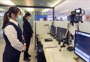 Ghi nhận ca tử vong đầu tiên do COVID-19 tại Đài Loan, Trung Quốc