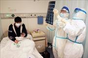 UAE ghi nhận thêm 2 ca nhiễm COVID-19