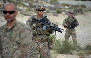 Mỹ nêu điều kiện ký thỏa thuận hòa bình với Taliban