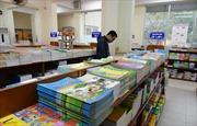 Thẩm định sách giáo khoa lớp 2 chương trình giáo dục phổ thông mới