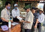 Phú Yên - điểm đến an toàn, hấp dẫn trong mùa dịch COVID-19
