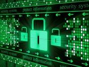 Ủy ban Quốc hội Mỹ khuyến nghị cải thiện hệ thống phòng thủ không gian mạng