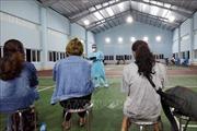 Bộ Y tế đang thẩm định xem xét cho Quảng Ninh được công bố kết quả xét nghiệmvirus SARS-CoV-2